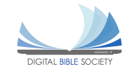 DBS - Digital Bible Society