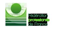FPF - Fédération protestante de France