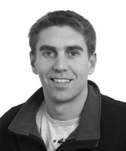 Nicolas Gigon