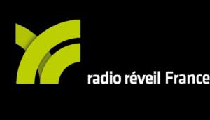 Radio Réveil France