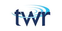 TWR - Trans World Radio