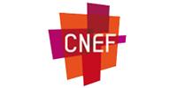 Conseil national des évangéliques de France - CNEF