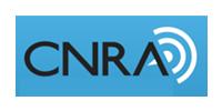 Confédération nationale des radios associatives - CNRA