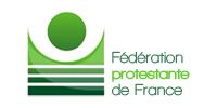 Fédération protestante de France